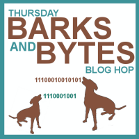Barks&Bytes